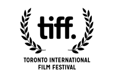 Official Selection: Toronto Film Festival