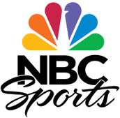 NBC Sports Chien Ming Wang