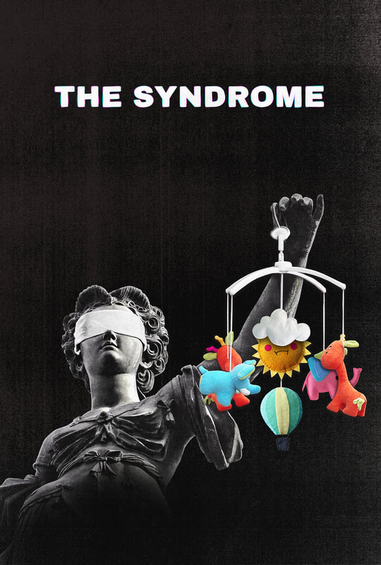 The Syndrome Medical Studies Documentary Movie